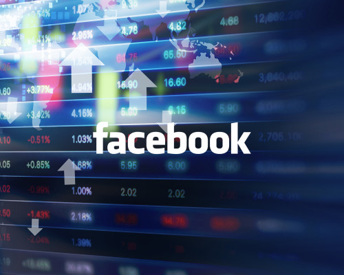 Facebook reserves 3B for FTC fines but continues to