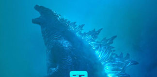 Godzilla King of the Monsters pays one last trailer