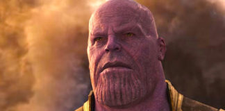 Google has hidden an Easter egg in honor of Thanos
