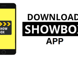 showbox app download show box apk